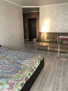 Аренда квартиры, Новосибирск, Ул. Есенина - Фото 2