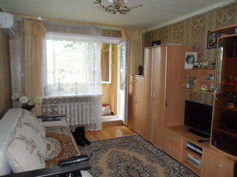 Однокомнатная квартира в отличном состоянии. - Фото 5