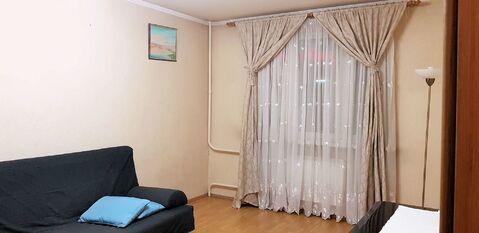 Продается 1к, квартира, Варшавское шоссе, 152 к 1. - Фото 2