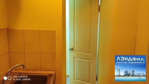Офисное помещение в центре города, Челюскинцев, 75 - Фото 4