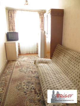 Продажа квартиры, Барнаул, Ул. Тимуровская - Фото 3