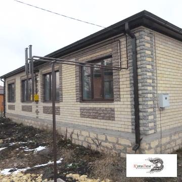 Коттеджи в Михайловске район 4 школы - Фото 5