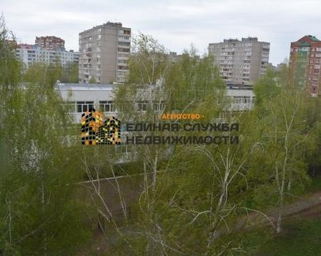 Аренда квартиры, Уфа, Ул. Авроры - Фото 2