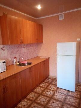 Аренда квартиры посуточно, Пенза, Ул. Ватутина - Фото 1