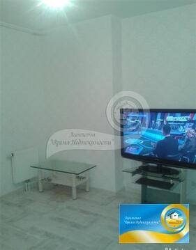 Продается 4-комн. квартира, площадь: 97.80 кв.м, г. Зеленоградск, . - Фото 5
