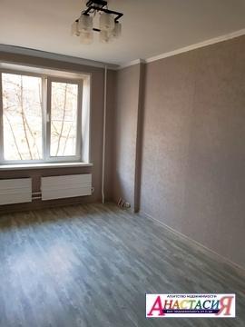 Хорошая квартира после ремонта - Фото 5