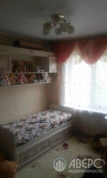 Квартира, ул. Кленовая, д.3 к.6 - Фото 3