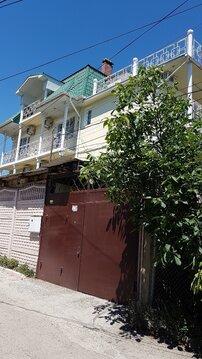 Продам гостевой дом и земельный участок в Крыму - Фото 2
