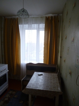 Сдам 1 комнатную на Труда 9а