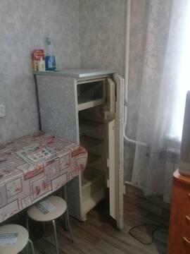 Сдам комнату в Солнечном - Фото 4