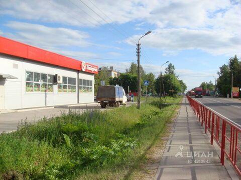 Продажа дома, Псков, Ленинградское ш. - Фото 2