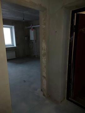 Объявление №59768414: Продаю 1 комн. квартиру. Тамбов, ул. Московская, 57 лит. Б,