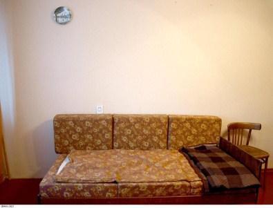 Сдается 1 комнатная квартира (р-н Красный перекоп) - Фото 5