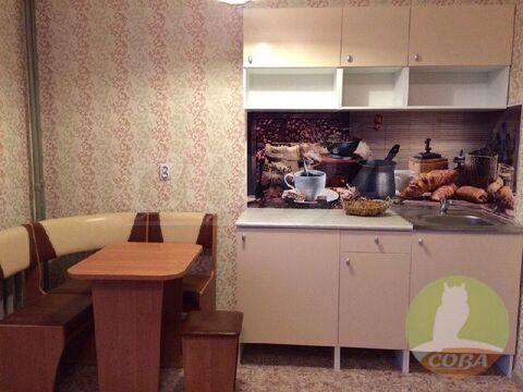 Аренда квартиры, Тюмень, Западносибирская - Фото 1