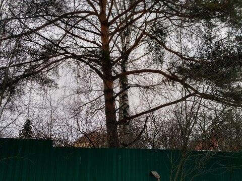 Дом, Можайское ш, 5 км от МКАД, Одинцово г. (Одинцовский р-н), в . - Фото 5