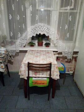 Продажа комнаты, Череповец, Ул. Ломоносова - Фото 3