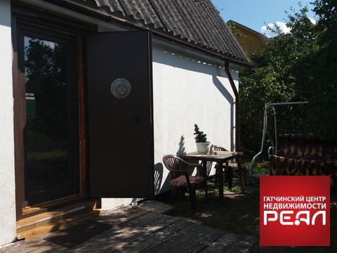 Продам 2-х эт. зимний дом в г. Гатчине для круглогодичного проживания - Фото 4