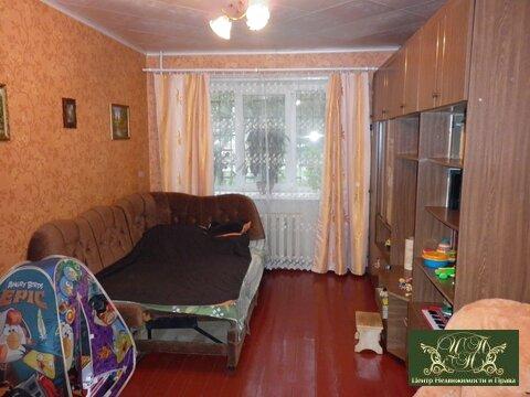 2-х комнатная квартира в центре Карабанова по ул. Победы - Фото 1