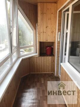Продается 1-к квартира, г. Наро-Фоминск, ул. Маршала Жукова д. 12б - Фото 5