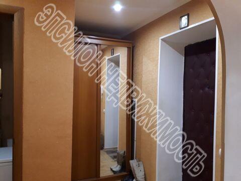 Продается 1-к Квартира ул. Ленина - Фото 5
