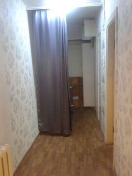 Продажа торгового помещения, Липецк, Ул. З.Космодемьянской - Фото 5