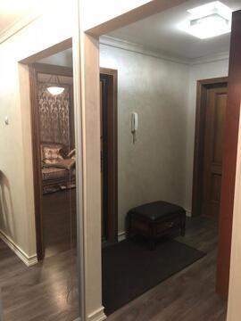 Продажа квартиры, Петропавловск-Камчатский, Орбитальный проезд - Фото 4