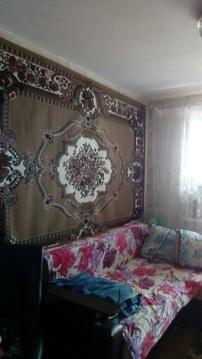 Предлагаем приобрести 1-ую квартиру по ул. Короленко, 6а - Фото 3