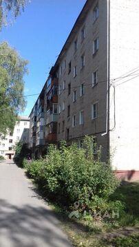 Продажа квартиры, Кораблино, Рязанский район, Улица Маяковского - Фото 1
