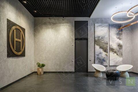 Продается квартира г.Москва, Заречная - Фото 5