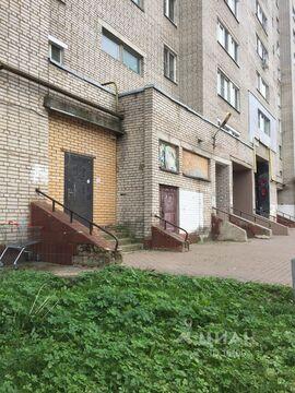 Аренда псн, Наро-Фоминск, Наро-Фоминский район, Ул. Полубоярова - Фото 1