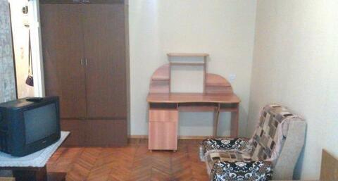 Сдаю 1-комнатную квартиру ул. Ленина д. 401 - Фото 4