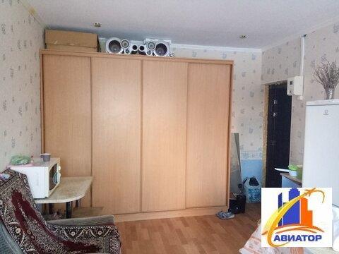 Продается комната 17 кв.м на улице Кленовая 10 - Фото 3