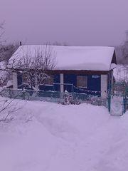 Продажа дома, Мантурово, Мантуровский район, Улица Нижняя Набережная - Фото 1