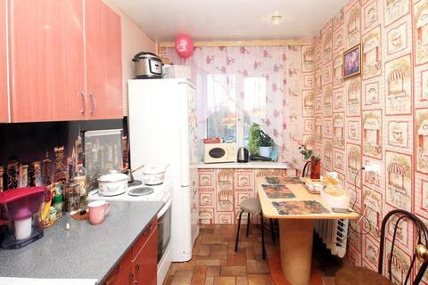 Продам квартиру в Центре - Фото 4