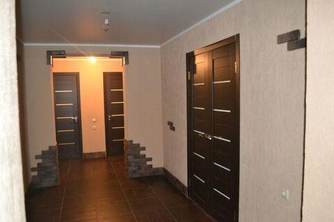 Продам 3-комн. квартиру 113 м2, Купить квартиру в Энгельсе по недорогой цене, ID объекта - 322545140 - Фото 1
