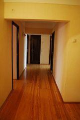 Продажа квартиры, Махачкала, Ул. Дахадаева - Фото 2