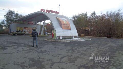 Продажа готового бизнеса, Магнитогорск, Ул. Калмыкова - Фото 1