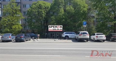 Коммерческая недвижимость, ул. Володарского, д.7 - Фото 1