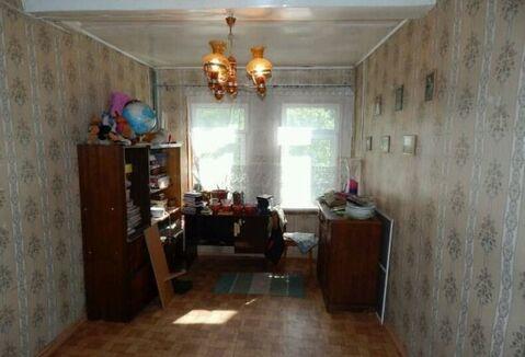 Продажа дома, Иваново, Полянский пер. - Фото 4