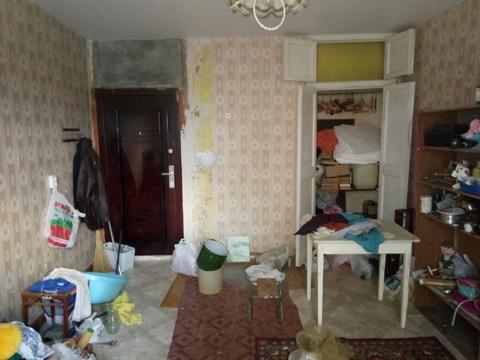 Комната Екатеринбург, Красных командиров 130 - Фото 3