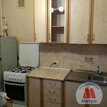 Квартира, ул. Папанина, д.5 к.3 - Фото 2