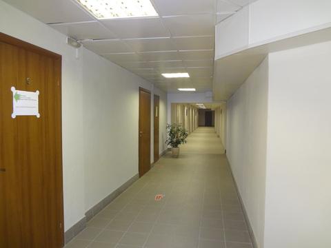Продается офисное помещение в г. Ивантеевка - Фото 5