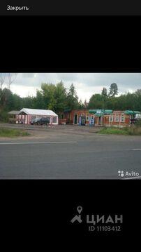 Продажа псн, Звениговский район - Фото 1