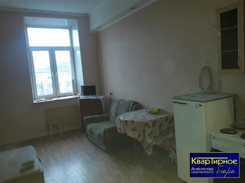 Комната в центре, ремонт, общежитие - Фото 5