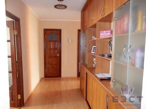 Квартира, ул. Крестинского, д.37 к.2 - Фото 1