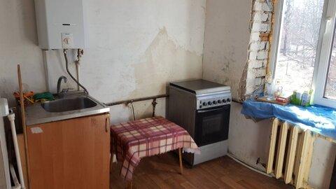 Двухкомнатная квартира на ул. Шувандиной г. Иванова - Фото 5