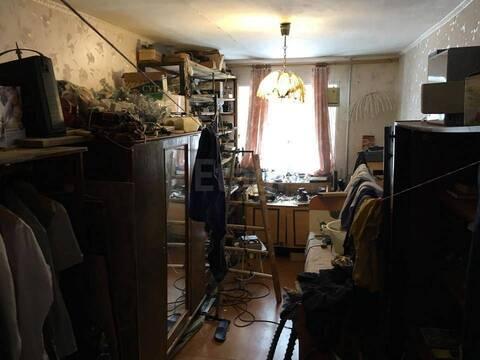 Продам 3-комн. кв. 58.9 кв.м. Тюмень, Геологоразведчиков проезд - Фото 5