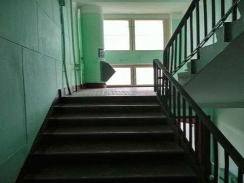 Продажа квартиры, м. Сходненская, Донелайтиса проезд - Фото 1