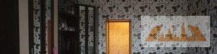 4-комнатная квартира в гор.Москва по адресу Ленинградский пр-кт, д 24 - Фото 4