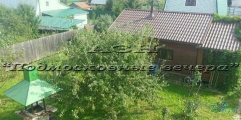 Можайское ш. 20 км от МКАД, Лесной Городок, Дом 220 кв. м - Фото 3